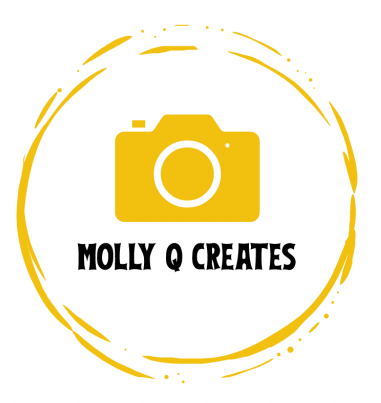 MollyQCreates Logo