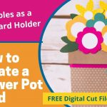 Summer Vibes: How to Upload Zip Files to Cricut Design Space